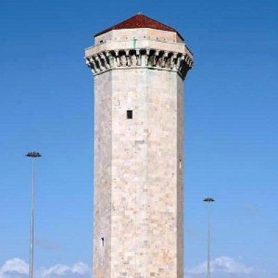 Torre del Marzocco